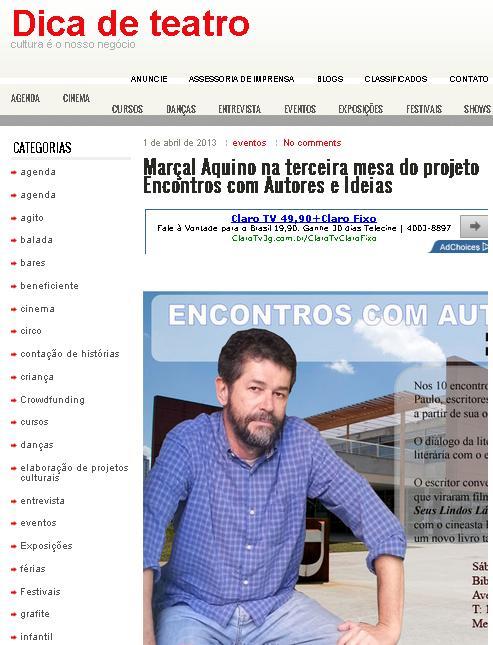 DICADETEATRO_MARCAL