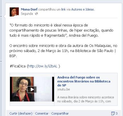 Mona_Video_Andrea